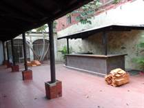 Commercial Real Estate for Sale in Zona Colonial, Distrito Nacional $2,000,000