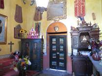 Homes for Rent/Lease in Centro, San Miguel de Allende, Guanajuato $900 weekly