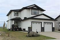 Homes for Sale in Mundare, Alberta $419,000