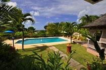 Homes for Sale in Sandy Lane, St. James $4,950,000