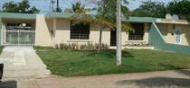 Homes for Rent/Lease in Ramey, Aguadilla, Puerto Rico $600 monthly