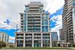 Condos for Rent/Lease in Lakeshore and Parklawn, Toronto, Ontario $2,950 monthly