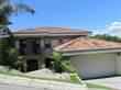 Homes for Sale in Escazu (canton), San José $535,000