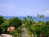 Condos for Sale in Playa Jaco, Central Pacific, Puntarenas $995,000