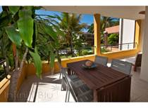 Condos for Rent/Lease in Sosua Oceanfront, Sosua, Puerto Plata $1,800 monthly