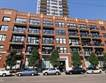 Condos for Rent/Lease in West Loop, Chicago, Illinois $1,675 monthly