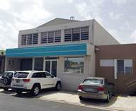 Commercial Real Estate for Rent/Lease in Ave. Americo Miranda, San Juan, Puerto Rico $2,500 monthly