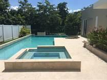 Homes Sold in La Villa de Torrimar, Guaynabo, Puerto Rico $840,000
