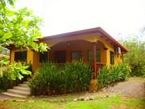 Condos for Sale in Jaco, Jacó, Puntarenas $85,000