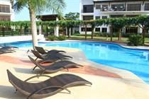 Condos for Sale in Juan Dolio, San Pedro De Macoris, San Pedro de Macorís $289,500