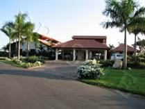 Homes for Sale in Casa De Campo, La Romana, La Romana $3,392,000