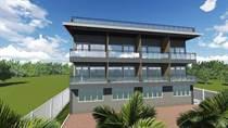 Homes for Sale in Belize City, Belize $300,000