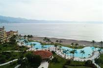 Condos for Rent/Lease in Marina, Puerto Vallarta, Jalisco $4,300 monthly