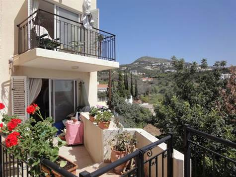 1-Tala-townhouse-paphos-cyprus