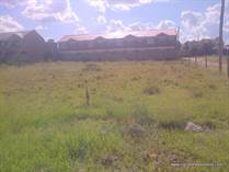 Lots and Land for Sale in Kitengela , Kajiado, Rift Valley KES3,490,000