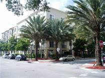 Condos for Rent/Lease in Hollywood, Florida $1,325 monthly