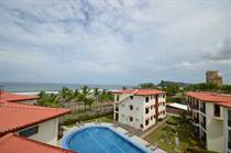 Condos for Sale in Beach Front Community, Jacó, Puntarenas $345,000