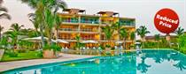 Condos for Sale in Puerto Aventuras Waterfront, Puerto Aventuras, Quintana Roo $369,000