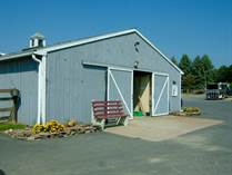 Farms and Acreages for Rent/Lease in East Allen Township, Northampton, Pennsylvania $4,500 monthly