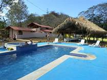 Farms and Acreages for Sale in Artola, Guanacaste $479,000