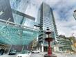 Homes for Rent/Lease in Yorkville, Toronto, Ontario $6,950 monthly