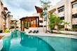 Homes for Sale in Aldea Zama, Tulum, Quintana Roo $194,000
