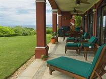 Condos for Sale in Playa Conchal, Conchal, Guanacaste $599,000