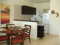 Homes for Sale in Cabo San Lucas, Baja California Sur $1,750,000