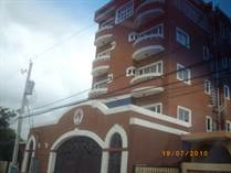 Condos for Rent/Lease in Solimar , Santo Domingo $500 monthly