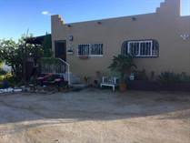 Multifamily Dwellings for Sale in Cabo San Lucas, Baja California Sur $135,000