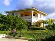 Homes for Sale in Sosua Hills , Sosua, Puerto Plata $379,000