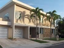Homes for Sale in Villa Caparra, Guaynabo, Puerto Rico $1,495,000