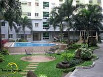 Homes for Sale in Mindanao Avenue, Quezon City, Metro Manila ₱1,500,000