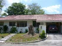 Homes for Rent/Lease in Howard, Panama City, Panamá $1,250 monthly