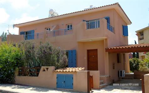 1-kato-paphos-Cyprus-property-for-sale