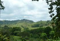 Lots and Land for Sale in Bejuco, Chame, Panamá $69,000