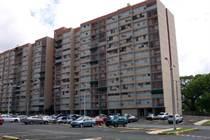 Condos for Sale in Cond. Torres de Cervantes, San Juan, Puerto Rico $58,000