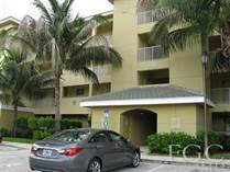 Condos for Rent/Lease in Cape Coral, Florida $835 monthly