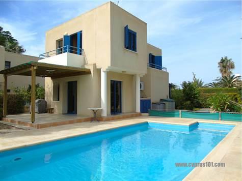 1-Chloraka-villa-for-sale-Paphos