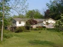 Homes Sold in Oxford Village, Oxford, Michigan $339,900