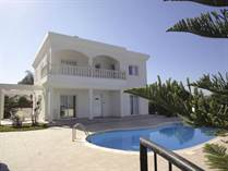 Homes for Sale in Agios Georgios, Paphos €380,000