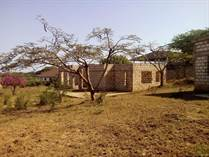 Lots and Land for Sale in Malindi  KES75,000,000