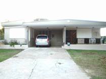 Homes for Sale in Bo. Carrizales, Hatillo, Puerto Rico $260,000