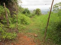Lots and Land for Sale in Ojochal, Puntarenas $595,000