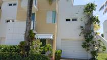 Condos for Rent/Lease in Villas de Golf, Dorado, Puerto Rico $2,500 monthly