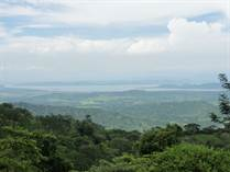 Farms and Acreages for Sale in Carmona, Guanacaste $185,000