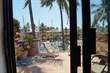 Homes for Rent/Lease in Puerto Iguana, Puerto Vallarta, Jalisco $2,400 monthly