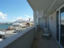 Homes For Rent Lease In Reina De Castilla San Juan Puerto Rico 5 000
