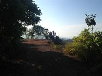 Lots and Land for Sale in Lagunas , Dominical, Puntarenas $229,000
