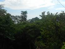 Lots and Land for Sale in Manuel Antonio, Puntarenas $279,900